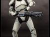 clone_trooper_deluxe_veteran_sideshow_collectibles_star_wars_guerra_nas_estrelas_toyreview-com_-br-2