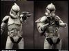 clone_trooper_deluxe_veteran_sideshow_collectibles_star_wars_guerra_nas_estrelas_toyreview-com_-br-7