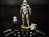 clone_trooper_deluxe_veteran_sideshow_collectibles_star_wars_guerra_nas_estrelas_toyreview-com_-br-9