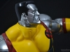 colossus_x-men_sideshow_collectibles_statue_comiquette_marvel_comics_toyreview-com_-br-101