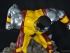 colossus_x-men_sideshow_collectibles_statue_comiquette_marvel_comics_toyreview-com_-br-103