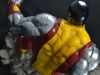 colossus_x-men_sideshow_collectibles_statue_comiquette_marvel_comics_toyreview-com_-br-104