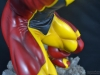 colossus_x-men_sideshow_collectibles_statue_comiquette_marvel_comics_toyreview-com_-br-106
