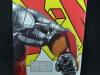 colossus_x-men_sideshow_collectibles_statue_comiquette_marvel_comics_toyreview-com_-br-60