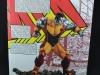 colossus_x-men_sideshow_collectibles_statue_comiquette_marvel_comics_toyreview-com_-br-62