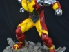 colossus_x-men_sideshow_collectibles_statue_comiquette_marvel_comics_toyreview-com_-br-69