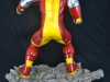 colossus_x-men_sideshow_collectibles_statue_comiquette_marvel_comics_toyreview-com_-br-71