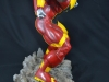 colossus_x-men_sideshow_collectibles_statue_comiquette_marvel_comics_toyreview-com_-br-72