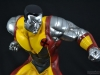 colossus_x-men_sideshow_collectibles_statue_comiquette_marvel_comics_toyreview-com_-br-73