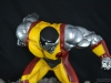 colossus_x-men_sideshow_collectibles_statue_comiquette_marvel_comics_toyreview-com_-br-74