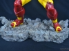 colossus_x-men_sideshow_collectibles_statue_comiquette_marvel_comics_toyreview-com_-br-78