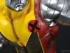 colossus_x-men_sideshow_collectibles_statue_comiquette_marvel_comics_toyreview-com_-br-79