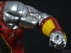 colossus_x-men_sideshow_collectibles_statue_comiquette_marvel_comics_toyreview-com_-br-80