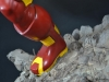 colossus_x-men_sideshow_collectibles_statue_comiquette_marvel_comics_toyreview-com_-br-82