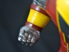 colossus_x-men_sideshow_collectibles_statue_comiquette_marvel_comics_toyreview-com_-br-83