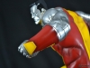 colossus_x-men_sideshow_collectibles_statue_comiquette_marvel_comics_toyreview-com_-br-84