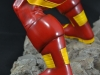 colossus_x-men_sideshow_collectibles_statue_comiquette_marvel_comics_toyreview-com_-br-85