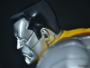 colossus_x-men_sideshow_collectibles_statue_comiquette_marvel_comics_toyreview-com_-br-87