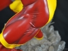 colossus_x-men_sideshow_collectibles_statue_comiquette_marvel_comics_toyreview-com_-br-88
