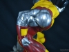 colossus_x-men_sideshow_collectibles_statue_comiquette_marvel_comics_toyreview-com_-br-95