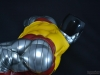 colossus_x-men_sideshow_collectibles_statue_comiquette_marvel_comics_toyreview-com_-br-96