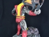 COLOSSUS_WOLVERINE_FASTBALL_SPECIAL_HALIMAW_SCULPTURES_DIORAMA_TOYREVIEW (104).JPG
