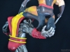 COLOSSUS_WOLVERINE_FASTBALL_SPECIAL_HALIMAW_SCULPTURES_DIORAMA_TOYREVIEW (109).JPG