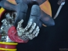 COLOSSUS_WOLVERINE_FASTBALL_SPECIAL_HALIMAW_SCULPTURES_DIORAMA_TOYREVIEW (110).JPG