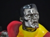 COLOSSUS_WOLVERINE_FASTBALL_SPECIAL_HALIMAW_SCULPTURES_DIORAMA_TOYREVIEW (36).JPG