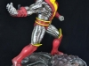 COLOSSUS_WOLVERINE_FASTBALL_SPECIAL_HALIMAW_SCULPTURES_DIORAMA_TOYREVIEW (56).JPG