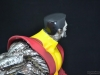 COLOSSUS_WOLVERINE_FASTBALL_SPECIAL_HALIMAW_SCULPTURES_DIORAMA_TOYREVIEW (57).JPG