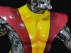 COLOSSUS_WOLVERINE_FASTBALL_SPECIAL_HALIMAW_SCULPTURES_DIORAMA_TOYREVIEW (64).JPG