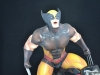 COLOSSUS_WOLVERINE_FASTBALL_SPECIAL_HALIMAW_SCULPTURES_DIORAMA_TOYREVIEW (82).JPG