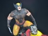 COLOSSUS_WOLVERINE_FASTBALL_SPECIAL_HALIMAW_SCULPTURES_DIORAMA_TOYREVIEW (84).JPG