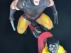 COLOSSUS_WOLVERINE_FASTBALL_SPECIAL_HALIMAW_SCULPTURES_DIORAMA_TOYREVIEW (89).JPG