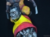 COLOSSUS_WOLVERINE_FASTBALL_SPECIAL_HALIMAW_SCULPTURES_DIORAMA_TOYREVIEW (94).JPG