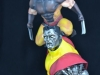 COLOSSUS_WOLVERINE_FASTBALL_SPECIAL_HALIMAW_SCULPTURES_DIORAMA_TOYREVIEW (95).JPG