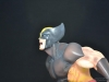 COLOSSUS_WOLVERINE_FASTBALL_SPECIAL_HALIMAW_SCULPTURES_DIORAMA_TOYREVIEW (96).JPG