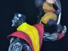 COLOSSUS_WOLVERINE_FASTBALL_SPECIAL_HALIMAW_SCULPTURES_DIORAMA_TOYREVIEW (99).JPG
