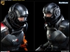 commander_shepard_mass_effect_3_sideshow_collectibles_toyreview-com_-br-2
