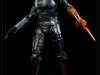 commander_shepard_mass_effect_3_sideshow_collectibles_toyreview-com_-br-4
