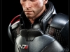 commander_shepard_mass_effect_3_sideshow_collectibles_toyreview-com_-br-5