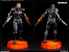 commander_shepard_mass_effect_3_sideshow_collectibles_toyreview-com_-br-7