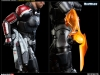commander_shepard_mass_effect_3_sideshow_collectibles_toyreview-com_-br-8