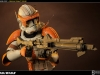 commander_cody_star_wars_premium_format_figure_sideshow_collectibles_toyreview-com-br-1