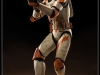 commander_cody_star_wars_premium_format_figure_sideshow_collectibles_toyreview-com-br-10