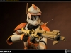 commander_cody_star_wars_premium_format_figure_sideshow_collectibles_toyreview-com-br-11