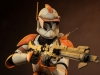 commander_cody_star_wars_premium_format_figure_sideshow_collectibles_toyreview-com-br-12