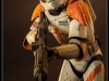 commander_cody_star_wars_premium_format_figure_sideshow_collectibles_toyreview-com-br-3