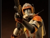 commander_cody_star_wars_premium_format_figure_sideshow_collectibles_toyreview-com-br-4